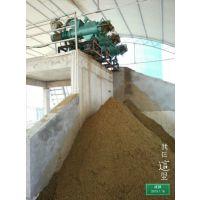 四川厂家直销xm-1猪粪固液分离机 猪粪干湿脱水机 猪粪脱水机设备