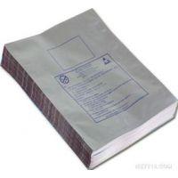 供应防静电铝箔屏蔽印刷袋