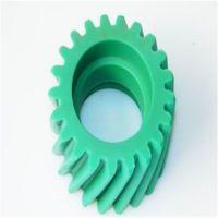 链轮齿轮厂家 尼龙齿轮加工 定做尼龙齿轮 内六方链轮