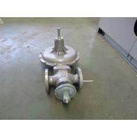 乌鲁木齐燃气调压器,安瑞达(图),燃气调压器安全知识