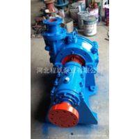 程跃泵业(在线咨询)_zj渣浆泵_zj渣浆泵组装