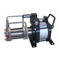 供应济南赛思 冷媒增压泵 可增压各种冷媒