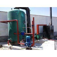 湖北淋浴锅炉,三本锅炉(图),常压淋浴锅炉