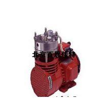 百思佳特xt22042耐热及加热真空泵/耐高温真空泵(240度)