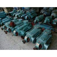 200DF65×3 中沃 多级泵选型(在线咨询)