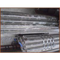 湖南怀化市_液压支柱钢管_nm360钢板