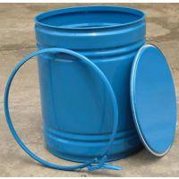 30L汽油桶、30L油桶,30L钢桶 铁桶、热溶胶桶