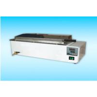 人造板检测机构专用恒温水槽