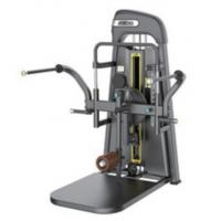 供应奥圣嘉多功能臀部训练器ASJ-S847专业力量组合器械健身房专用器械