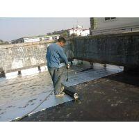 南海区里水九江丹灶大沥铁皮瓦防锈翻新补漏防水施工队