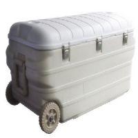 福州口碑好的福州冷藏箱供应——冷藏箱价格
