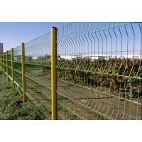 供应工地护栏网,佛山围栏网隔离网生产厂家