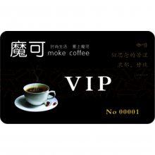 供应会员卡开卡 积分 促销 终端和软件整套 数码3C行业会员管理终端