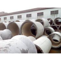 Ⅱ级钢筋混凝土管,Ⅲ级水泥管,佛山市万通厂家直销