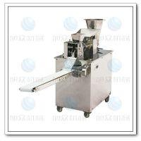 内蒙古旭众仿手工饺子机,馄饨机,做蒸饺的机器