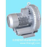 180°热风循环高压风机-漩涡风泵