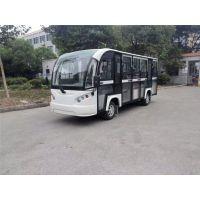 上海电动观光车、电动巡逻车、电动老爷车售前售后维修服务