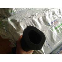 杜肯橡塑直供 橡塑保温管发泡海绵 B1级阻燃 杜肯品牌