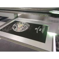 深圳不锈钢UV印刷|金属面板喷绘加工|铝板UV彩印加工