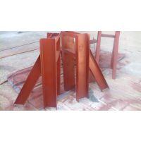 黑河Z5碳钢焊接滑动支座|Z6焊接导向支座 管托质量靠得住就选鑫涌牌