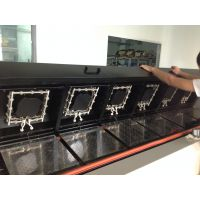 供应3.8米捷豹无铅氮气波峰焊,日东波峰焊,劲拓波峰焊N350A