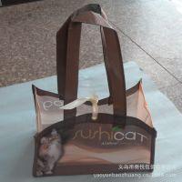 厂家直销精美高档多用途纸质手提袋 手提纸袋 承接订做大量批发