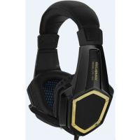 乐普士LPS-1530 头戴式电脑耳机 立体声重低音高保真游戏耳麦批发