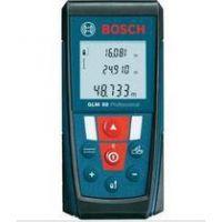 德国BOSCH博世/博士新款 50米 手持激光测距仪GLM50 红外线测距仪