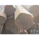 宝钢ASTMA213-T22厚壁合金钢管 20G大口径薄壁无缝管现货