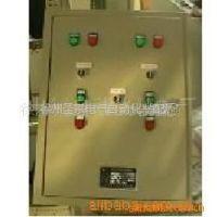 供应多种电气柜(图)