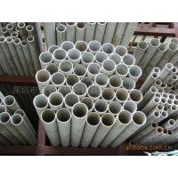 供应不锈钢sus430无缝管