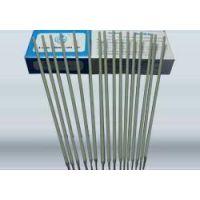 ECoCr-A堆焊耐磨焊条 高温高压阀门焊条 司太立钴基焊条6号代理