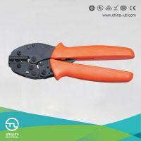 【尤提乐供应】端子钳FSC-2550GF 管型端子专用压线钳 质保一年