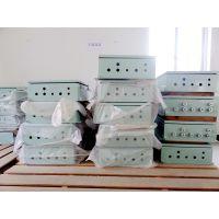出口污水处理装置电控盘 低压成套设备