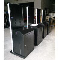 厂家推荐 机箱机柜钣金件 承接数控设备固定精密钣金加工