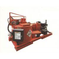供应美国CRAFCO科来福60型车载式灌缝机 导热油加热柴油融胶设备沥青路面灌缝机SS60D