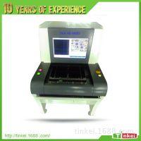 高清晰自动aoi光学检测仪TKA-NI-680D 离线AOI光学检测仪深圳厂家