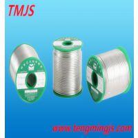品牌焊锡 0.8mmLED/Smt无卤素专用焊锡 腾铭制造 正品包邮 量大从优