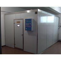 安徽省马鞍山市保鲜库造价,冷库设计,冷藏库安装,制冷设备及配件专业技术 厂家直供