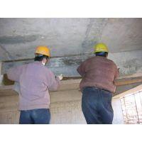 工程师B101碳纤维布及系列粘接树脂,碳纤维加固