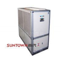 海口实验室精密空调】实验室精密空调……上海实验室空调厂家