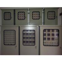 天津除尘控制柜,PLC控制柜,天津非标自动化设备设计改造
