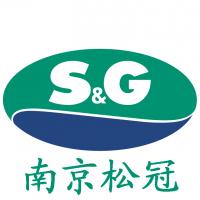 南京松冠生物科技有限公司