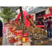 上海庆典用品租赁公司
