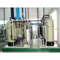 地下水除铁锰设备|深圳除铁除锰|奥凯环保