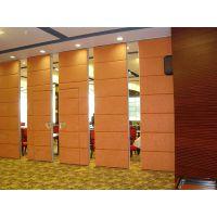 长期供应 办公室酒店宴会厅活动隔断 南京新型活动隔断