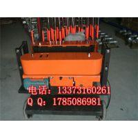 电缆输送机规格参数 使用说明工作效率