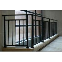 阳台护栏、鼎安阳台护栏、阳台护栏阳台围栏
