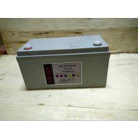 汤浅蓄电池NP10-6总代理