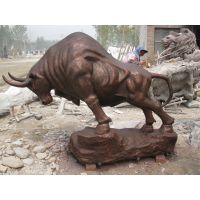 玻璃钢雕塑 玻璃钢仿铜雕塑 玻璃钢动物雕塑 河北坤龙优质雕塑厂家